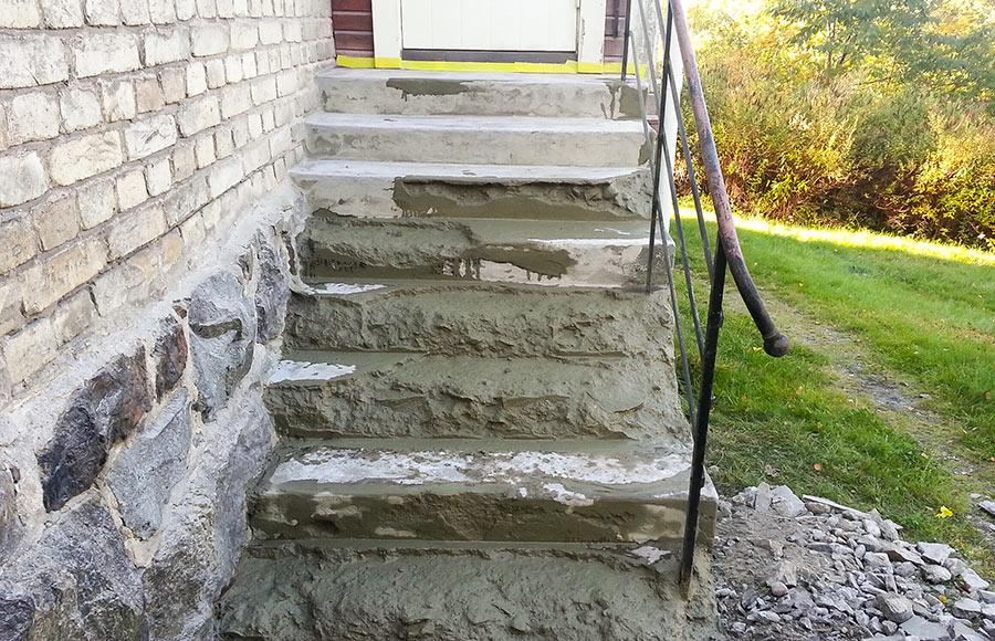 betongtrappa-grundarbete.jpg