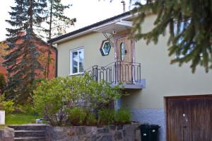 fasadinspiration-30-talshus-orginalstil