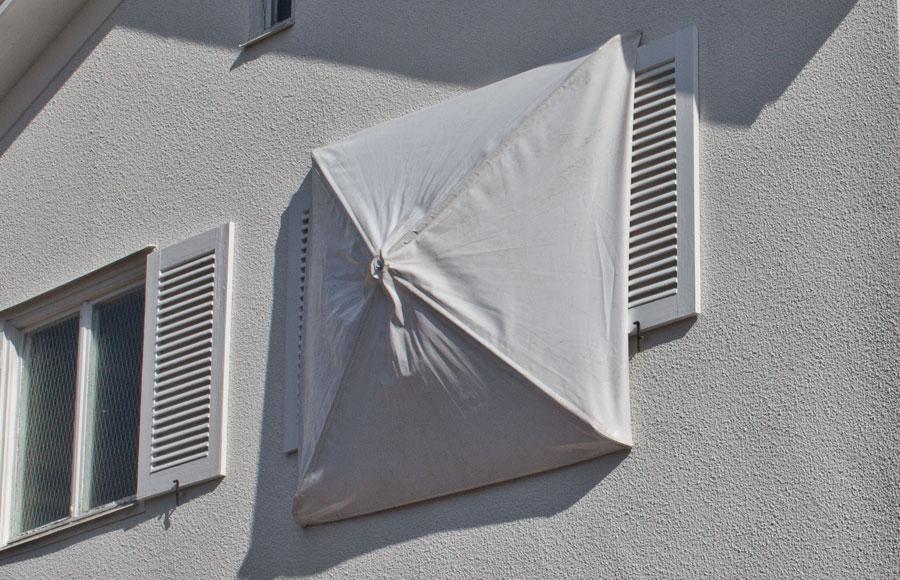 fonsterparaply-vid-fonsterrenoveribg.jpg