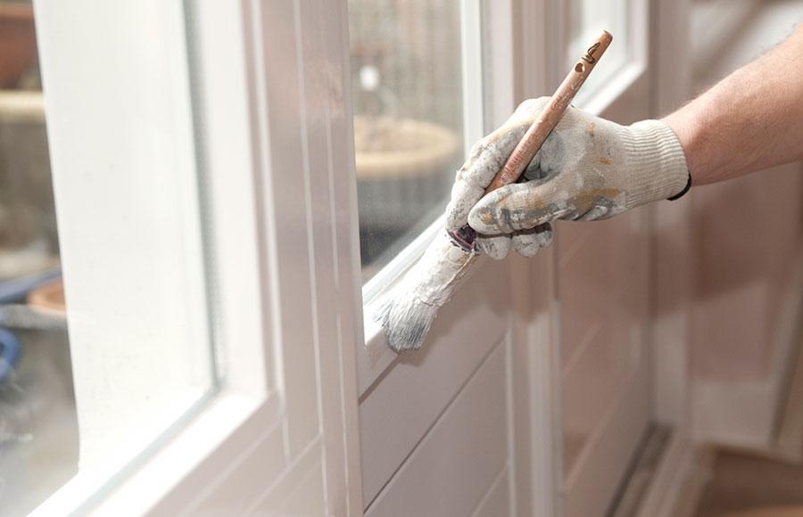malning-fonsterdorr.jpg