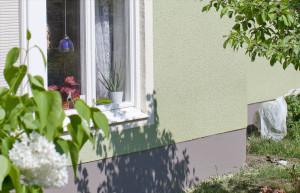 malning-husgrund