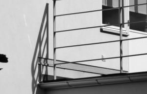 platbleck-altaner-balkonger