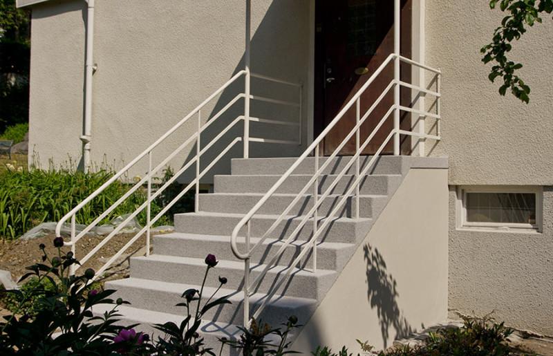renoverad-betongtrappa.jpg