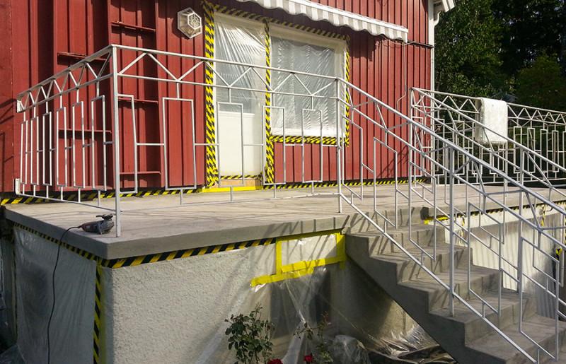 renoverad-betongtrappa-och-altan.jpg