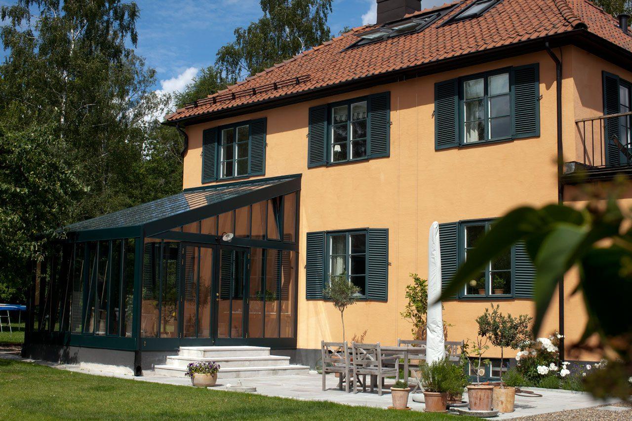 faffnervagen-15-djursholm-tradgardssida.jpg
