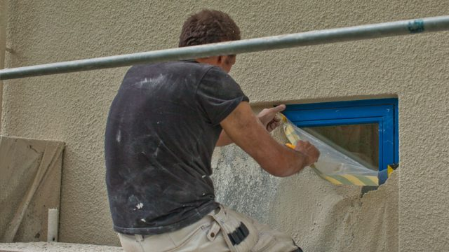 fasadmaskering-benemaab.jpg